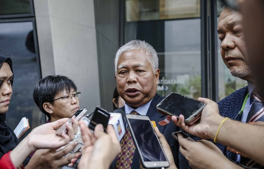 MEF: Employers, businesses in urban cities will go bankrupt if minimum wage set at RM2,700 monthly