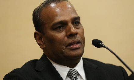 No elements of forced labour found at Top Glove premises, says HR Ministry over US detention order