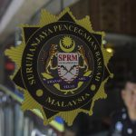 Company director to be first person in Malaysia charged with corporate liability for corruption