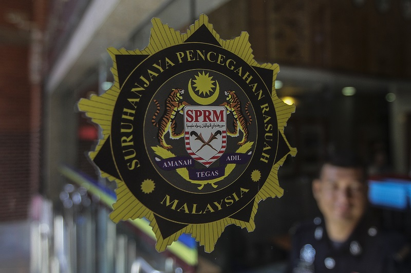 Section 17A of MACC Act does not provide immunity to corporate sector