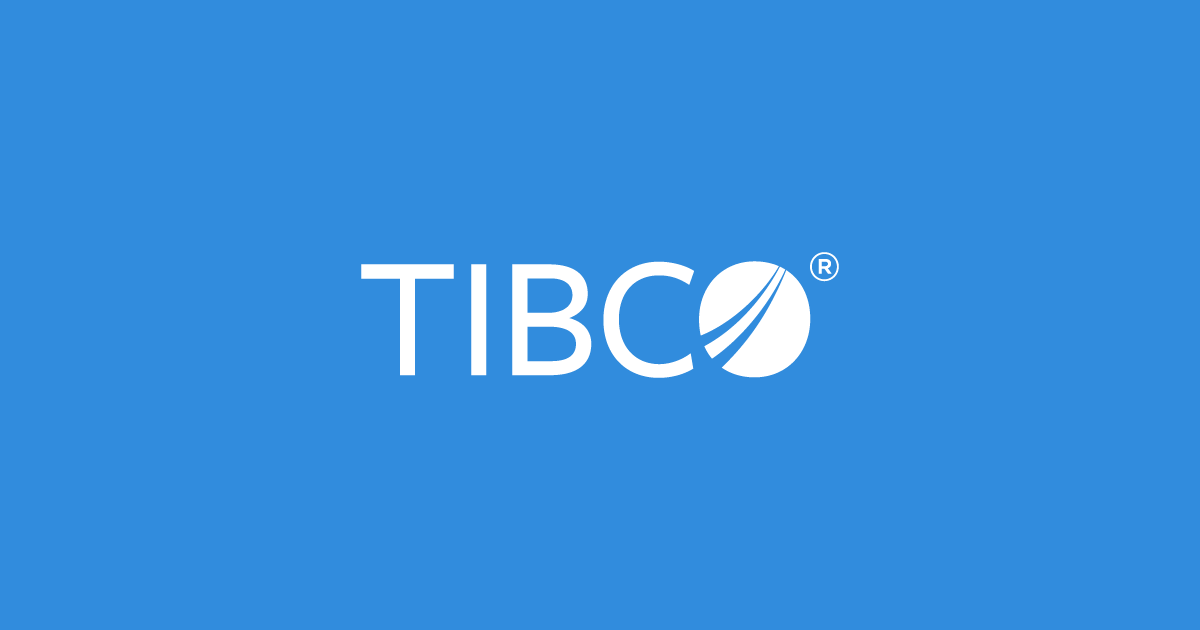 TIBCO Connected Intelligence Cloud Powers Agile Tool for Safe, Responsible Return to Work
