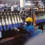 Action taken against employers for wage subsidy abuse