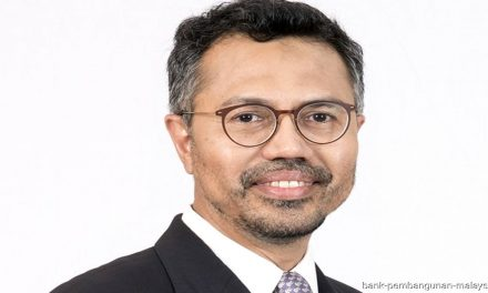 Industrial Court orders RM1.8m award for unfairly dismissed former Bank Pembangunan CEO
