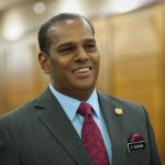 Saravanan: Human Resources Ministry to launch e-wages system soon