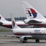 National carrier (MAG) offers early retirement to employees
