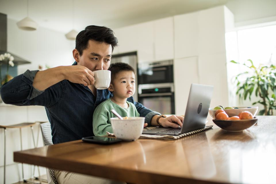 MITI's FAQs on the CMCO Work From Home Order Explained