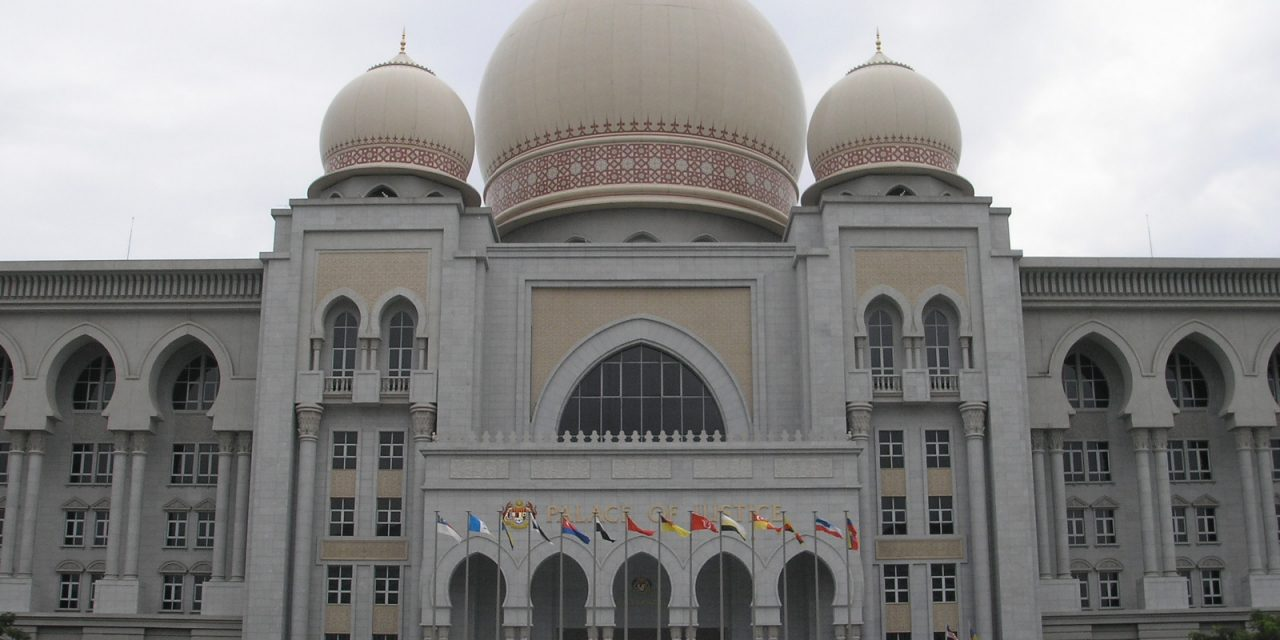 Court of Appeal reinstates RM403,000 award to exec over unfair dismissal