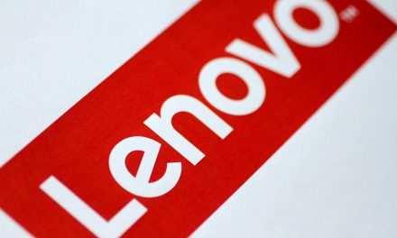 Lenovo Named as Best Employer in Asia