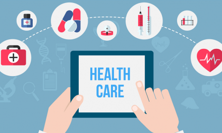Asia Pacific health care benefit cost increases expected to jump by 8.5% in 2021, Willis Towers Watson survey finds
