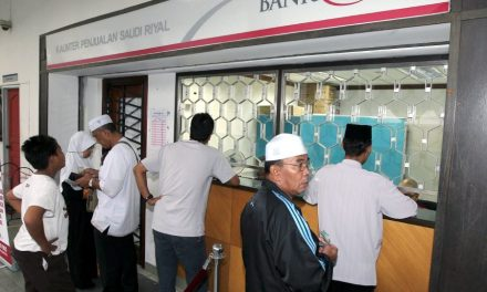 Nube: Bank workers deserve one-off monetary reward as unsung heroes on Covid-19 frontline