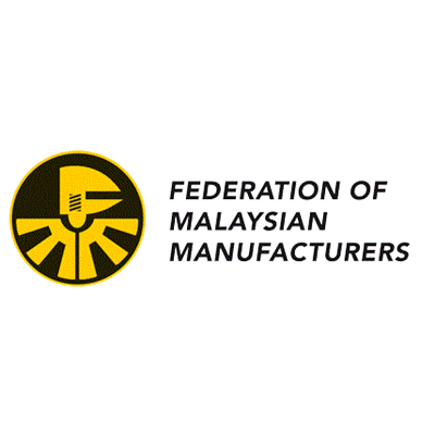 FMM urges govt to review proposed condition for hiring foreign workers