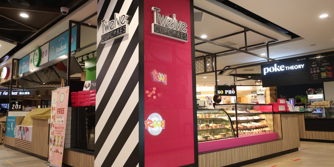 Twelve Cupcakes founders Daniel Ong, Jaime Teo charged with offences under Employment of Foreign Manpower Act