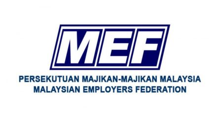 Underemployment, low starting salary among fresh graduates are temporary, says MEF