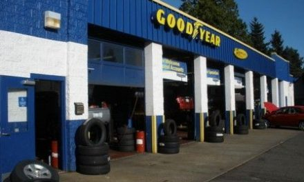 US tire maker Goodyear loses dispute against foreign workers in Malaysia