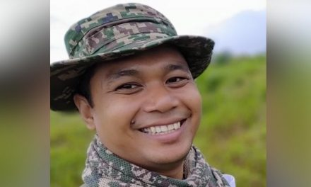 Army sergeant who refused Covid-19 jab sacked, loses pension