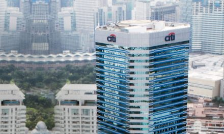 Citi Malaysia offers extended Covid-19 medical benefits to employees