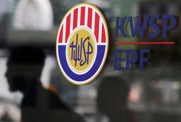 EPF waives late payment charges, starts Employer Pay Reduction Initiative to ease employers' financial burden