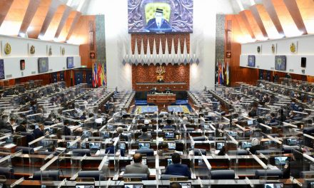 Labour coalition urges govt to table promised reforms in Parliament