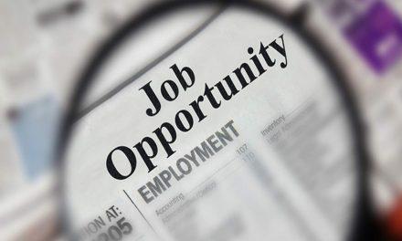 Plan to create one million jobs achievable, says Kulasegaran