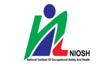 Akta baharu bagi perkasa NIOSH