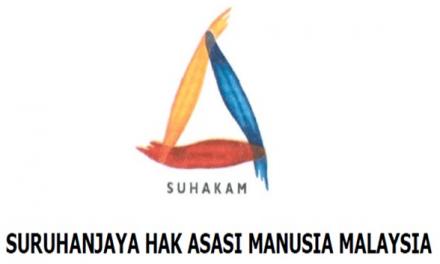Suhakam, NGOs dismayed by plan to drop anti-discrimination provision