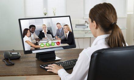 Job seekers urged to master virtual interviews