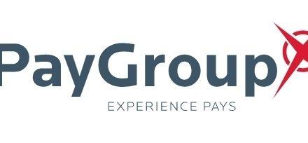 PayGroup acquires TalentOz