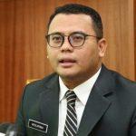 Enggan suntik vaksin, penjawat awam Selangor berdepan tindakan tatatertib, kata MB