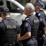 Queensland Police Service employees lose legal bid against mandatory COVID jab